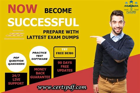 New Development-Lifecycle-and-Deployment-Designer Mock Test