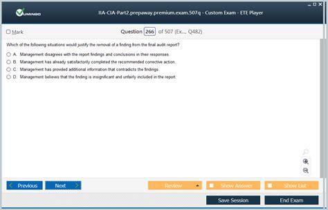 New IIA-CIA-Part2-KR Dumps Questions