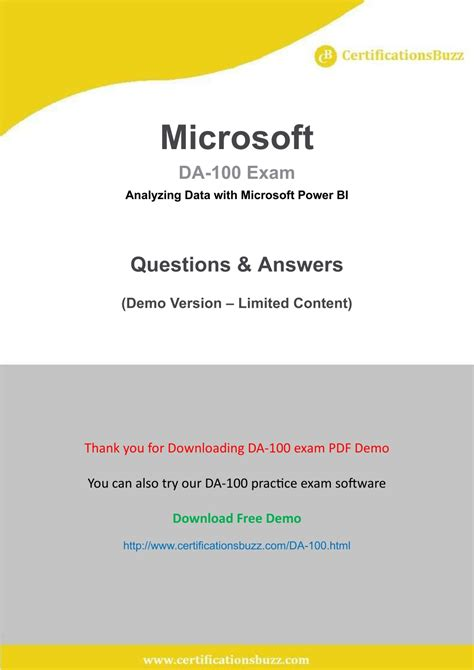 New Marketing-Cloud-Administrator Test Answers