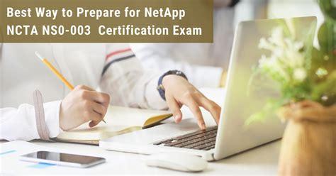 New NS0-162 Exam Price