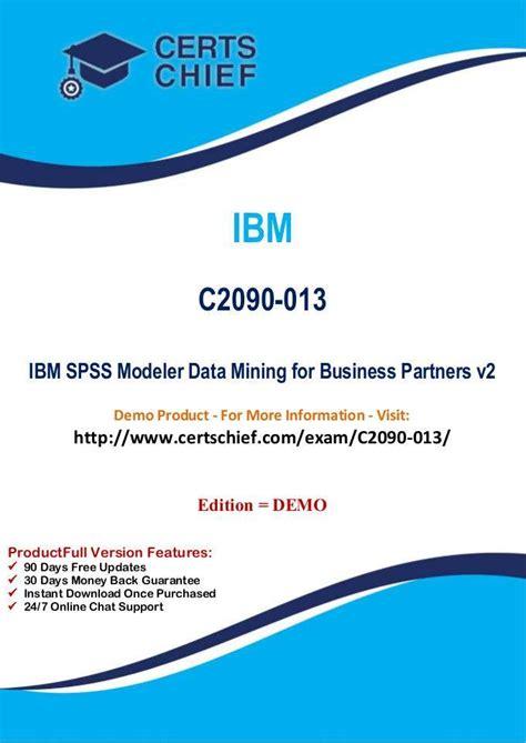 New S1000-009 Exam Format