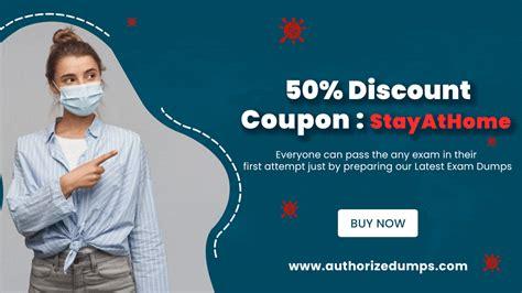 New SC-900 Dumps Questions