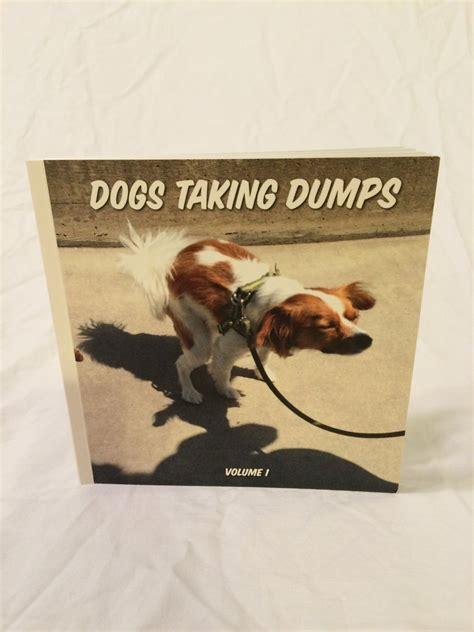 New VMCA2022 Dumps Book