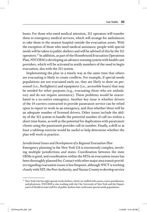 New York State Dispatcher Study Guide