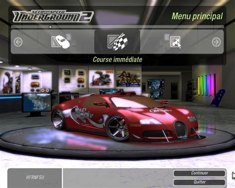 Nfs Underground 2 Download Pc Full Version