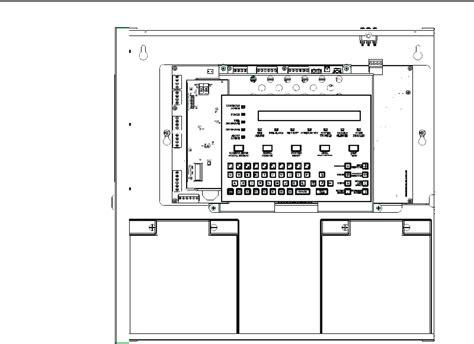 Nfs 320 Installation Manual