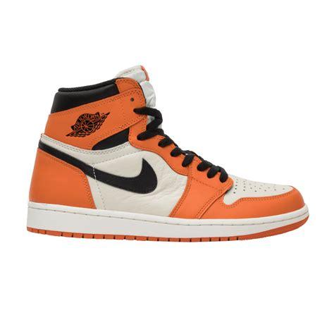 Nike Air Jordan 1 Retro High Ogshattered Backboard Awaysailstarfishblack 555088113 P 658