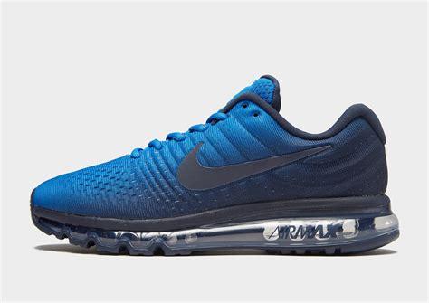 Nike Air Max Mens C 21