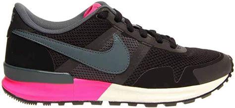 Nike Air Pegasus 8330 Womens C 246
