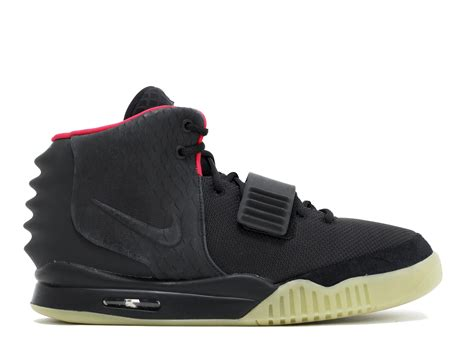 Nike Air Yeezy Mens C 367