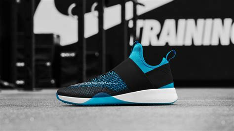 Nike Air Zoom Strong C 35