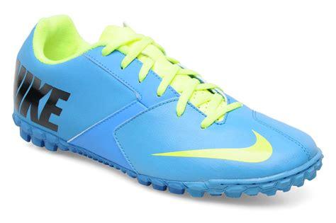 Nike Bomba Ii Sc 180