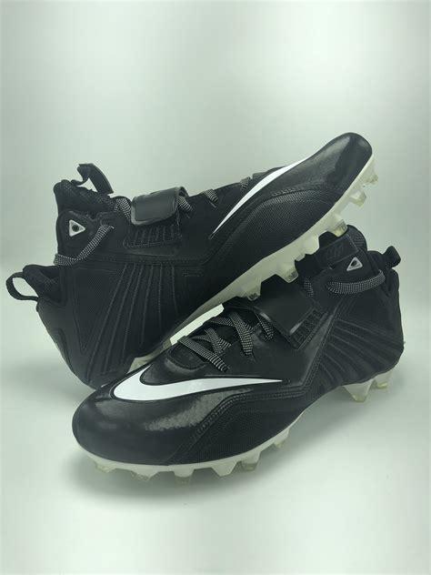 Nike Cj Elite 2 Td Sc 33