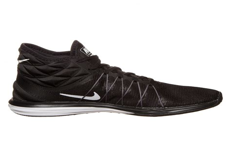Nike Dualfusion Tr Sc 22_27