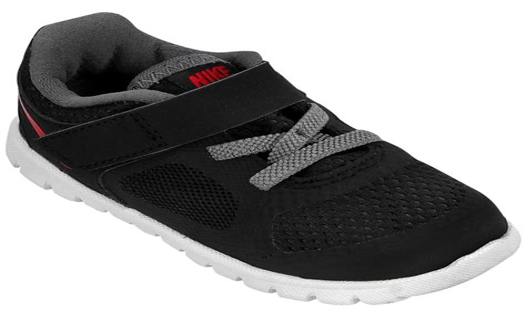 Nike Flex Run 2014 Sc 22_23