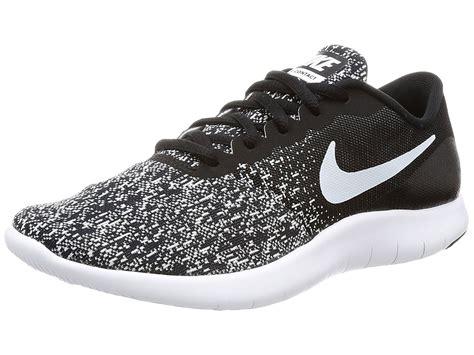 Nike Flex Series Womens C 319