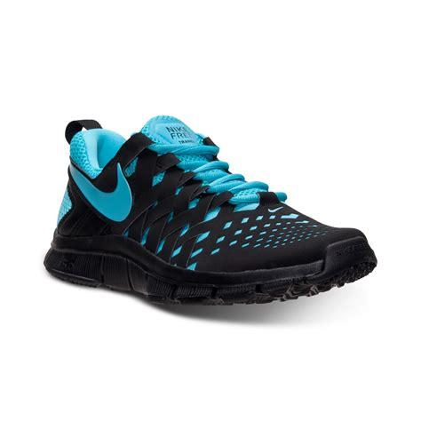 Nike Free Trainer 50 Sc 32