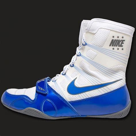 Nike Hyper Schnelligkeit Sc 22_162