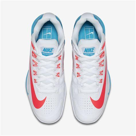Nike Lunar Mens C 57
