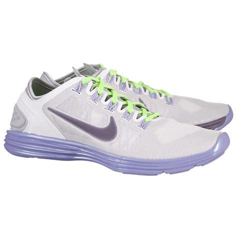 Nike Lunar Womens C 59