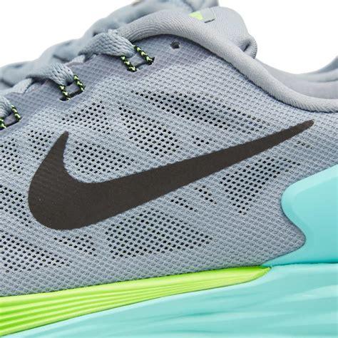 Nike Lunarglide Sc 22_133