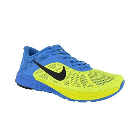Nike Lunarlaunch Sc 22_207