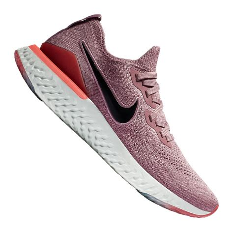 Nike Schuhe C 1?page=5&sort=20a