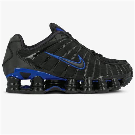 Nike Shox Schuhe Sc 193