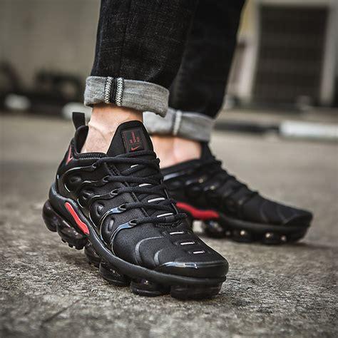 Nike Tn Mens C 62