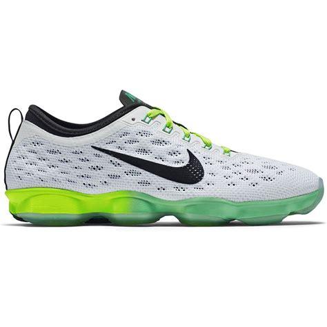 Nike Zoom Fit Agility Womens C 323