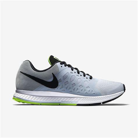Nike Zoom Pegasus 31 Mens C 352