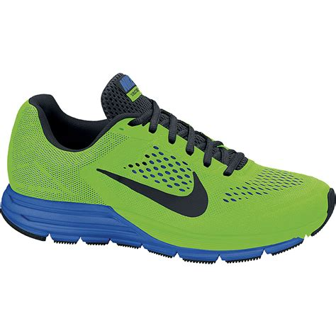 Nike Zoom Structure 17 Sc 22_209