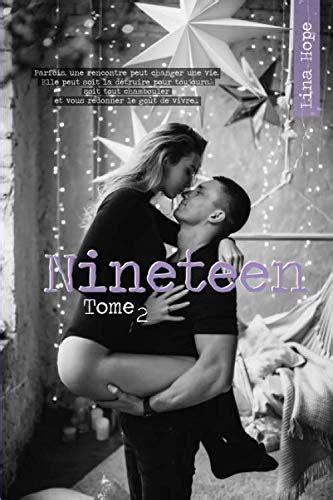 Nineteen Tome 2 Nn19