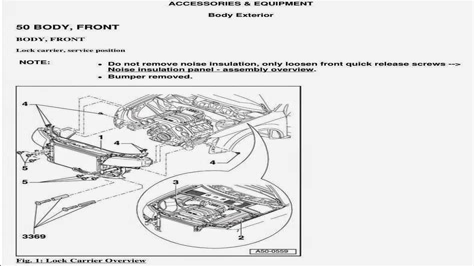 Nissan E25 Manual