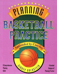 Nitty Gritty Basketball Series