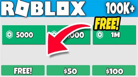 1 Ways No Human Verification Free Robux Generator