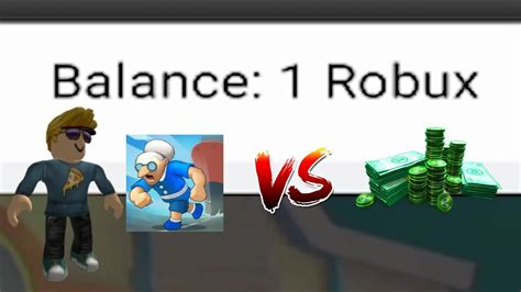 The Advanced Guide To No Scams Free Robux