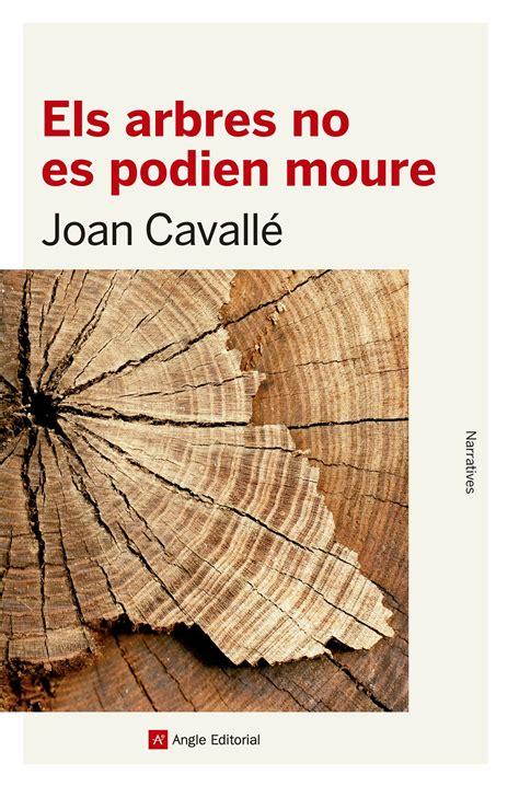 No Podien Catalan Edition