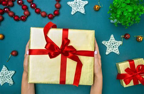 Noel Un Cadeau