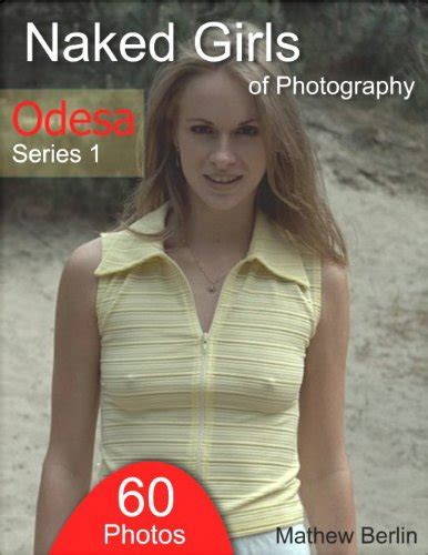 Nude Photos About A Pretty Model For An Erotic Ebook English Edition
