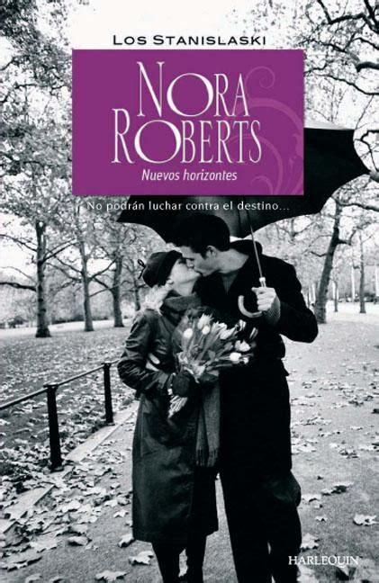 Nuevos Horizontes Romantica