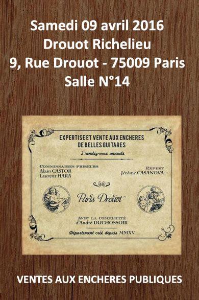 Numismatique : Vente, Paris, Drouot Richelieu, salle 8, 13 décembre 2005