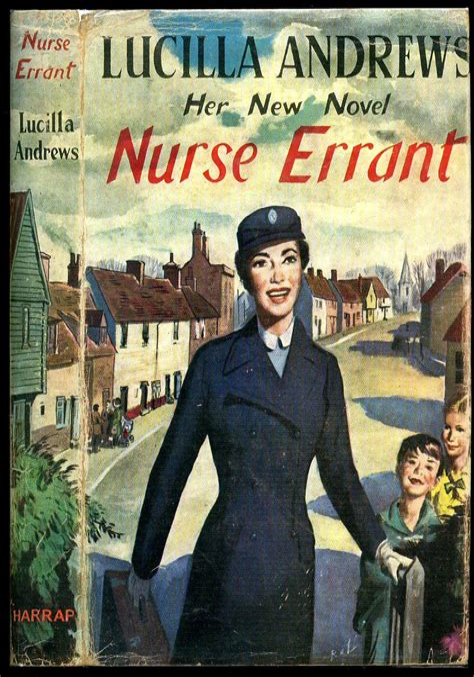 Nurse Errant