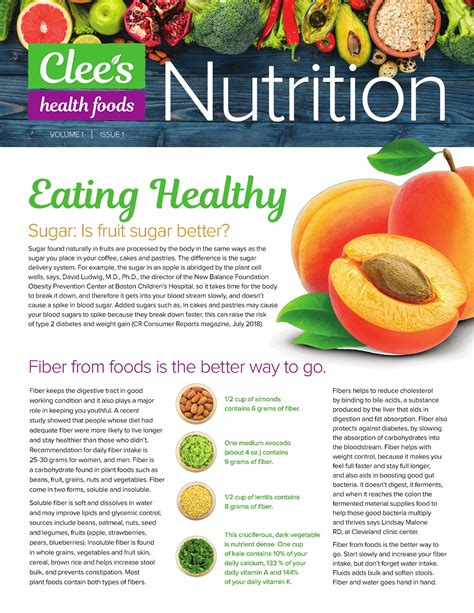Nutrition and Health: Volume 4