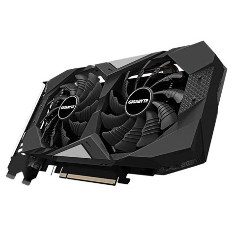 Nvidia GeForce GTX 1650 Super Giveaway
