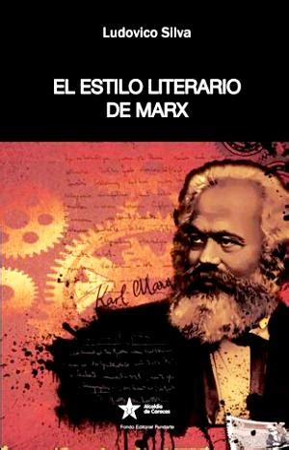O Manifesto Comunista Edicion Literaria Librox