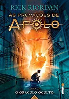 O Oraculo Portuguese Edition