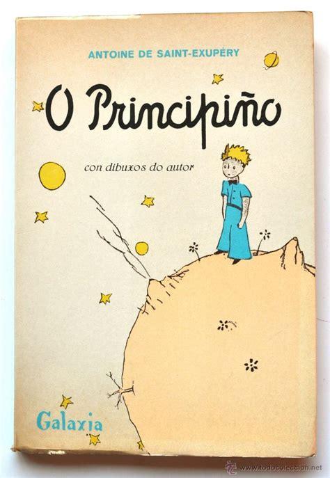 O Principino