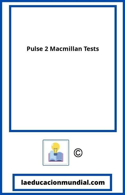 OC-14 Online Tests.pdf