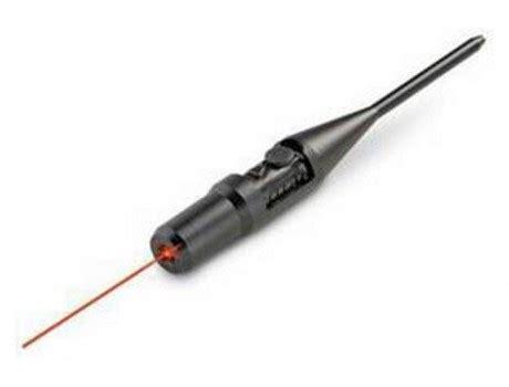OSP-002 Exam Course